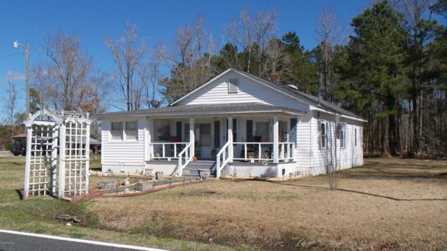 177 Whortonsville Road, Merritt, NC 28556 (MLS #100112926) :: The Oceanaire Realty