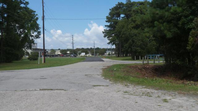 167 Little 9 Road, Morehead City, NC 28557 (MLS #100112962) :: The Oceanaire Realty