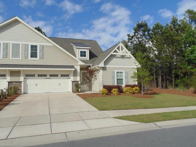 2304 Willbrook Court, Leland, NC 28451 (MLS #100113076) :: The Keith Beatty Team