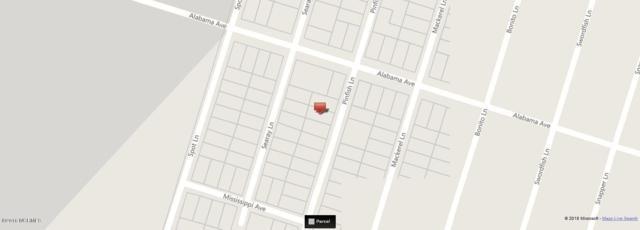 1706 Pinfish Lane, Carolina Beach, NC 28428 (MLS #100113192) :: Century 21 Sweyer & Associates