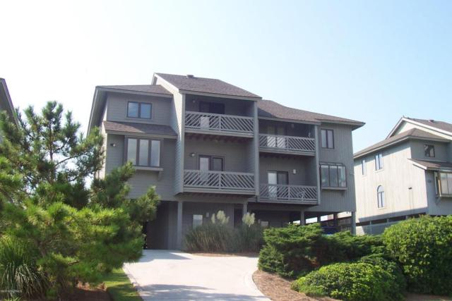 5209 Ocean Drive A Segment 3, Emerald Isle, NC 28594 (MLS #100113335) :: The Keith Beatty Team