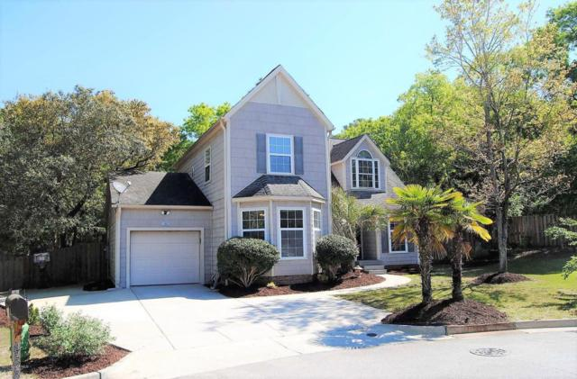 438 Ridge Road, Wilmington, NC 28412 (MLS #100113815) :: RE/MAX Essential
