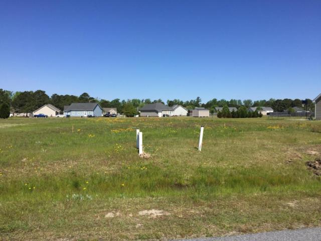 Lot 63 Northgate Drive, Washington, NC 27889 (MLS #100113824) :: RE/MAX Essential