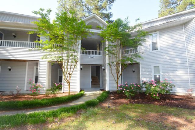 3300 Mulberry Lane G, Greenville, NC 27858 (MLS #100113928) :: Coldwell Banker Sea Coast Advantage