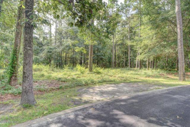 704 Squire Lane, Wilmington, NC 28411 (MLS #100114139) :: The Keith Beatty Team