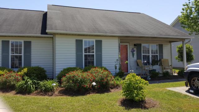 3651 Highland Drive, Ayden, NC 28513 (MLS #100114172) :: RE/MAX Essential