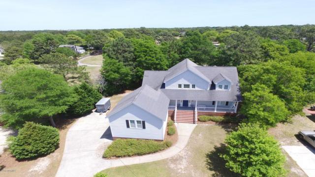 6141 Sugar Pine Drive, Wilmington, NC 28412 (MLS #100114186) :: David Cummings Real Estate Team