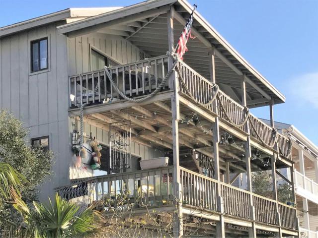 9 W Atlanta Street, Wrightsville Beach, NC 28480 (MLS #100114234) :: RE/MAX Essential