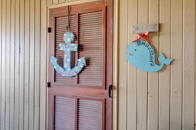 1866 New River Inlet Road #3101, North Topsail Beach, NC 28460 (MLS #100114441) :: Coldwell Banker Sea Coast Advantage