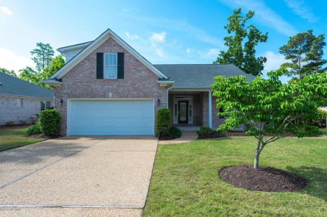 1140 Veranda Court, Leland, NC 28451 (MLS #100114468) :: Courtney Carter Homes