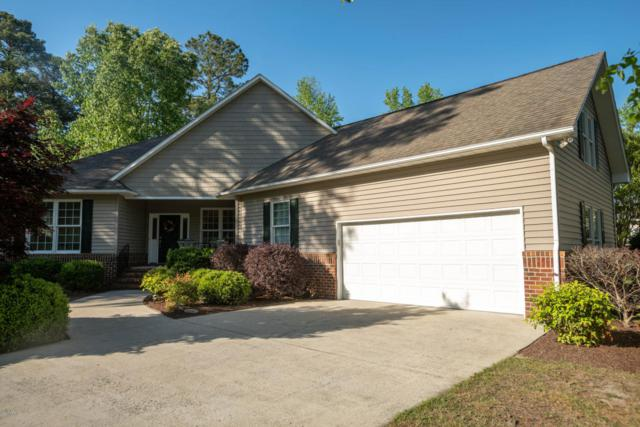 106 Connecticut Drive, Chocowinity, NC 27817 (MLS #100114538) :: Berkshire Hathaway HomeServices Prime Properties