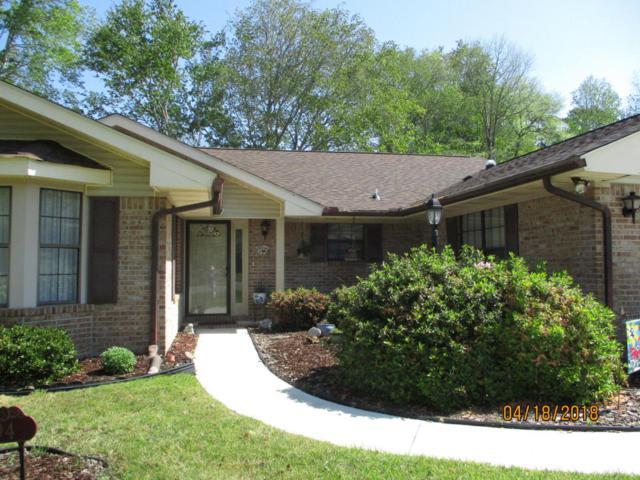 94 Carolina Shores Drive, Carolina Shores, NC 28467 (MLS #100114698) :: Courtney Carter Homes