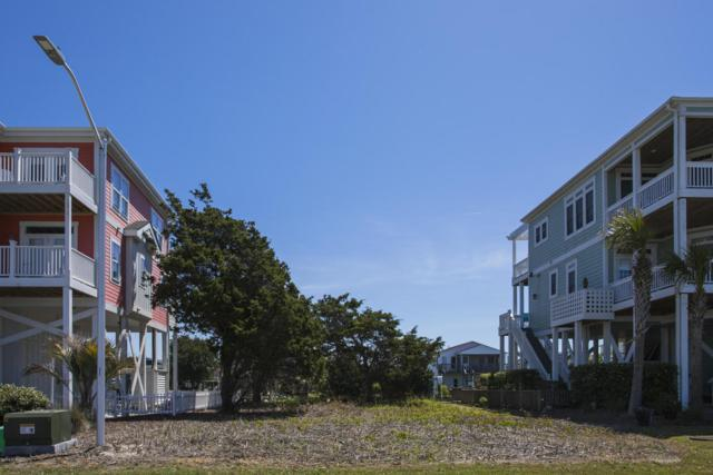 120 Sailfish Drive, Holden Beach, NC 28462 (MLS #100114703) :: Harrison Dorn Realty