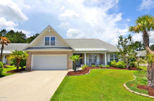 208 Bimini Drive, Winnabow, NC 28479 (MLS #100114748) :: Berkshire Hathaway HomeServices Prime Properties