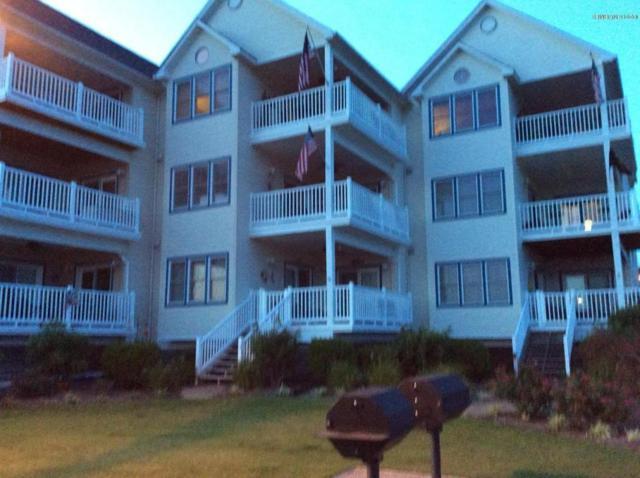 4205 Day Beacon Drive, Belhaven, NC 27810 (MLS #100115281) :: Coldwell Banker Sea Coast Advantage