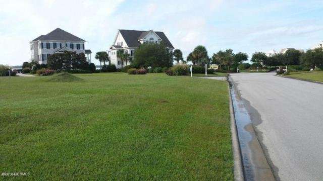 5217 Driftwood Lane, Morehead City, NC 28557 (MLS #100115480) :: Coldwell Banker Sea Coast Advantage