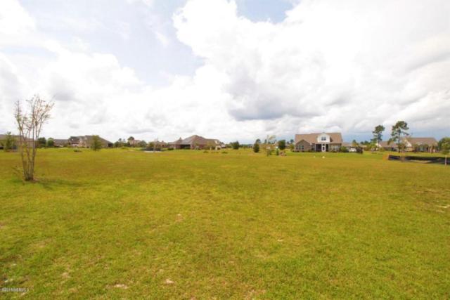 1022 Daybreak Court, Leland, NC 28451 (MLS #100115499) :: Courtney Carter Homes