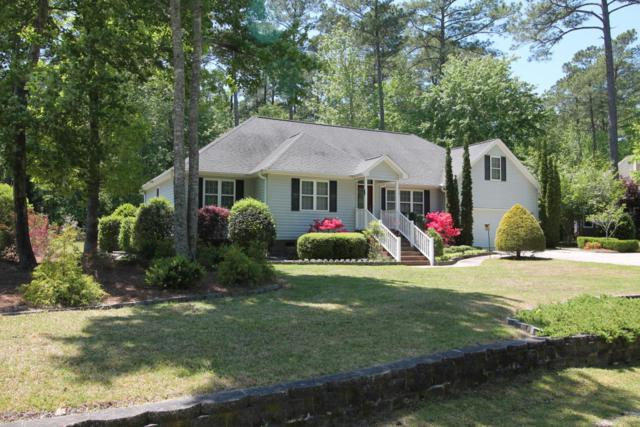 115 Merrimack Place, Chocowinity, NC 27817 (MLS #100115597) :: RE/MAX Essential