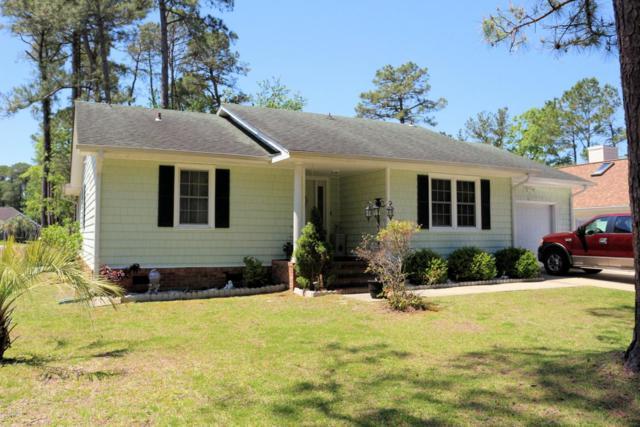 13 Court 9 Northwest Drive, Carolina Shores, NC 28467 (MLS #100115684) :: Courtney Carter Homes