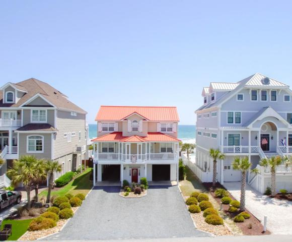 353 W First Street, Ocean Isle Beach, NC 28469 (MLS #100115760) :: Berkshire Hathaway HomeServices Prime Properties
