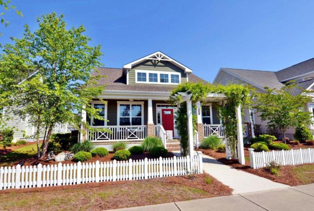 2045 Shelmore Way, Leland, NC 28451 (MLS #100115766) :: The Keith Beatty Team