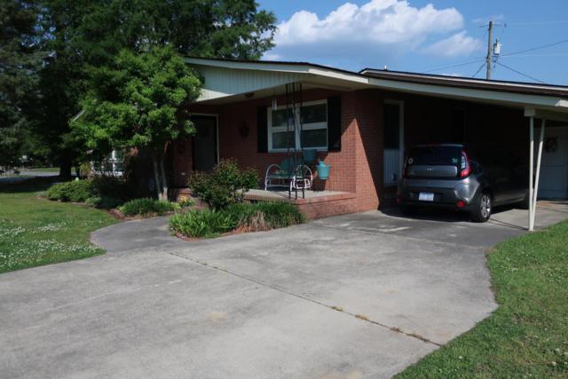 4119 Terrace Drive, Ayden, NC 28513 (MLS #100115770) :: Berkshire Hathaway HomeServices Prime Properties