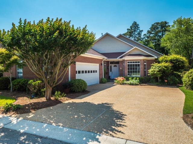 1104 Pointe Summerset Drive, Wilmington, NC 28403 (MLS #100115777) :: RE/MAX Essential