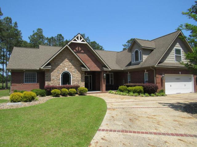 116 Silver Lake Court, Cape Carteret, NC 28584 (MLS #100115877) :: Courtney Carter Homes