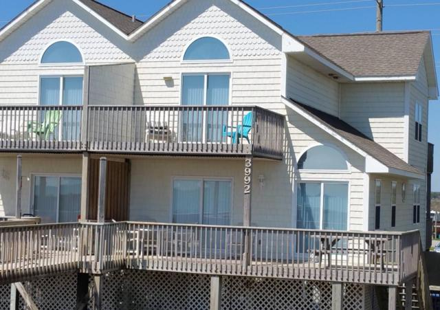 3992 Island Drive, North Topsail Beach, NC 28460 (MLS #100115959) :: Terri Alphin Smith & Co.