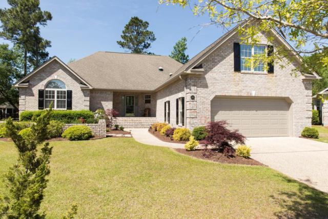 1311 Monarch Court, Winnabow, NC 28479 (MLS #100116038) :: Berkshire Hathaway HomeServices Prime Properties