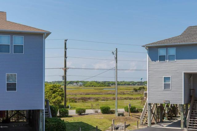 133 Crosswinds Drive, Surf City, NC 28445 (MLS #100116106) :: Courtney Carter Homes