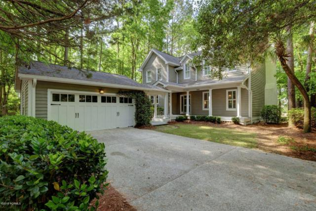 1500 Old Lamplighter Way, Wilmington, NC 28403 (MLS #100116191) :: RE/MAX Elite Realty Group