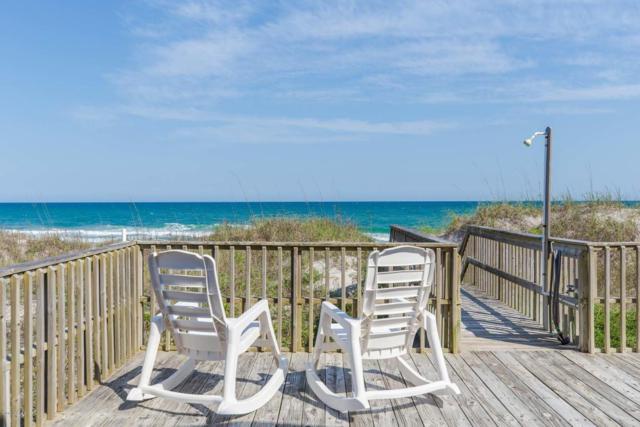 3542 Island Drive, North Topsail Beach, NC 28460 (MLS #100116194) :: Courtney Carter Homes