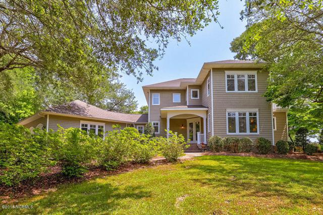 1703 Washington Acres Road, Hampstead, NC 28443 (MLS #100116210) :: RE/MAX Elite Realty Group