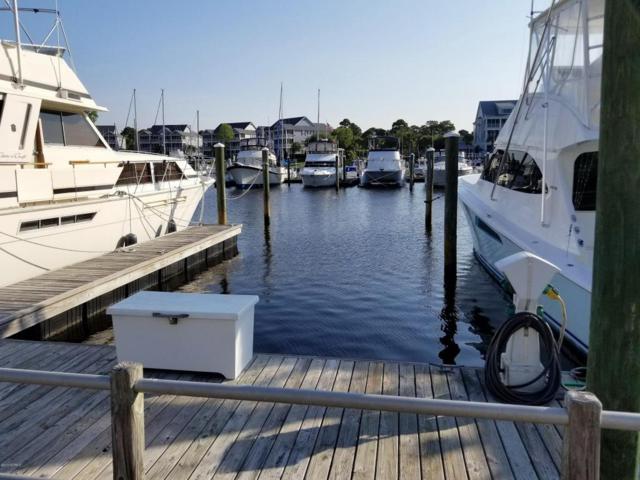 2571 St. James Drive H - 7, Southport, NC 28461 (MLS #100116616) :: Coldwell Banker Sea Coast Advantage
