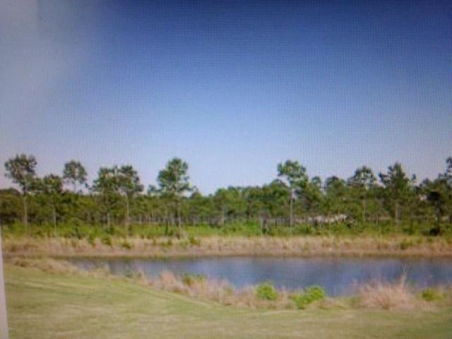 6630 Annesbrook Place, Ocean Isle Beach, NC 28469 (MLS #100116669) :: The Keith Beatty Team