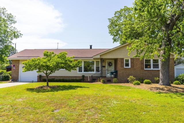 4168 Westhaven Avenue, Ayden, NC 28513 (MLS #100116699) :: Berkshire Hathaway HomeServices Prime Properties