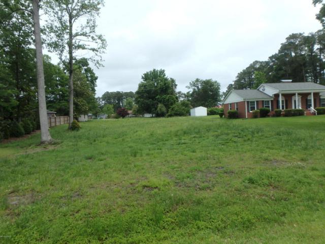 103 Club Lane, Jacksonville, NC 28546 (MLS #100116867) :: Courtney Carter Homes