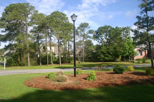 4147 Clovery Place, Southport, NC 28461 (MLS #100116963) :: Coldwell Banker Sea Coast Advantage