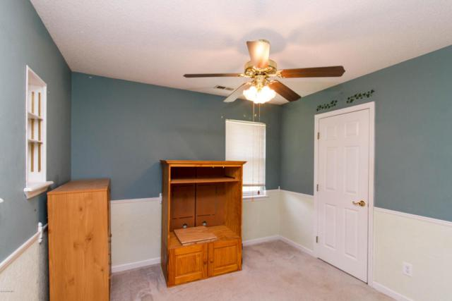 502 Shetland Place, Jacksonville, NC 28546 (MLS #100117081) :: Courtney Carter Homes