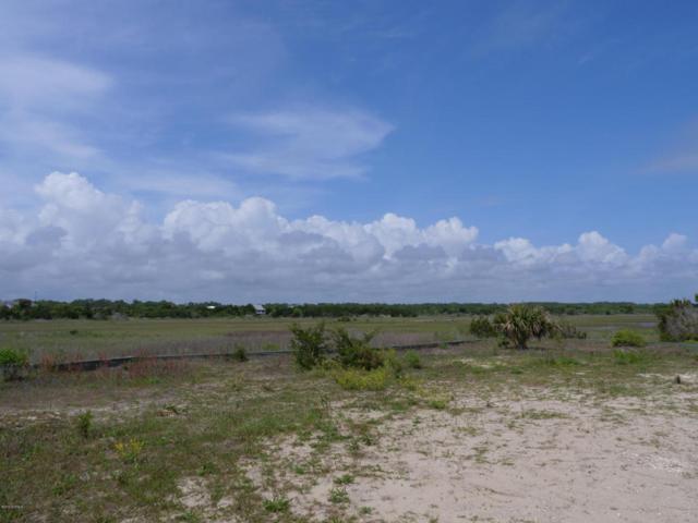 860 Ocean Boulevard W, Holden Beach, NC 28462 (MLS #100117186) :: RE/MAX Essential