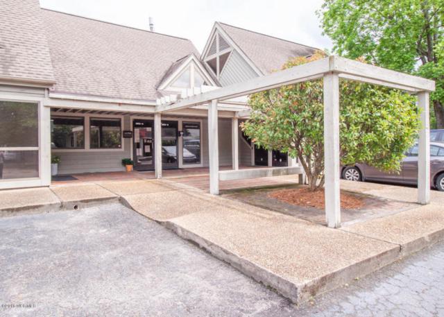 3953 Market Street B, Wilmington, NC 28403 (MLS #100117247) :: Berkshire Hathaway HomeServices Prime Properties