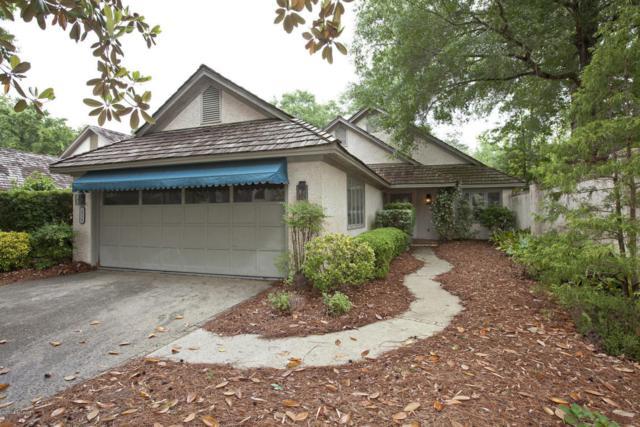 1939 Prestwick Lane, Wilmington, NC 28405 (MLS #100117268) :: Courtney Carter Homes