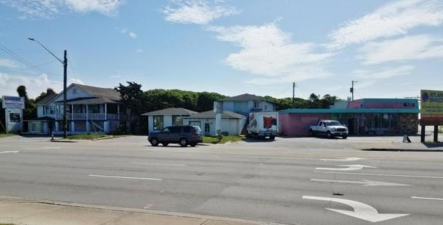 104 Atlantic Beach Causeway, Atlantic Beach, NC 28512 (MLS #100117459) :: Century 21 Sweyer & Associates