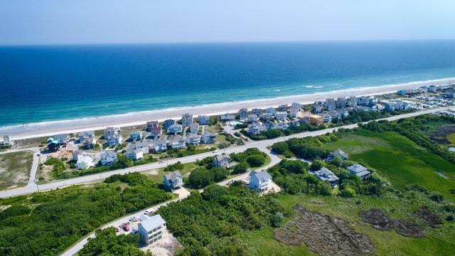 101 Old Village Lane, North Topsail Beach, NC 28460 (MLS #100117506) :: RE/MAX Essential