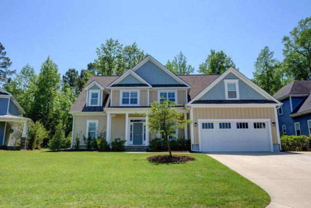8766 Ramsbury Way, Wilmington, NC 28411 (MLS #100117586) :: Courtney Carter Homes
