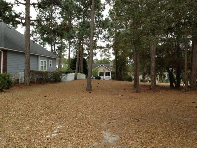 3263 Wild Azalea Way SE, Southport, NC 28461 (MLS #100117610) :: Century 21 Sweyer & Associates