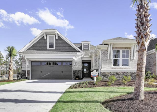 9018 Mango Bay Court NE, Leland, NC 28451 (MLS #100117764) :: Berkshire Hathaway HomeServices Prime Properties