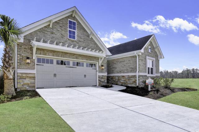 9037 Mango Bay Court NE, Leland, NC 28451 (MLS #100117783) :: Berkshire Hathaway HomeServices Prime Properties
