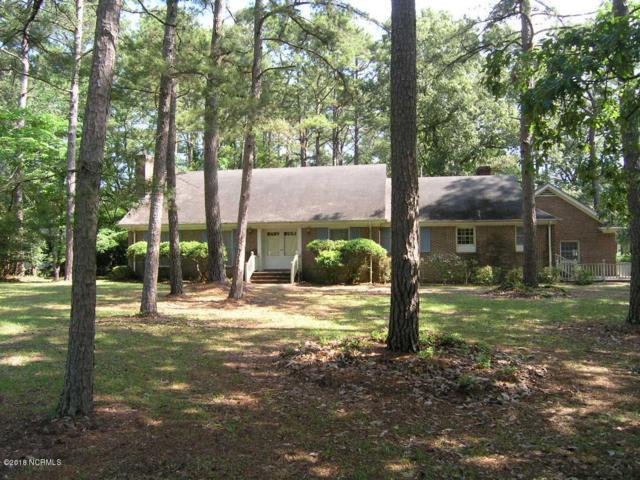 6623 River Road, Washington, NC 27889 (MLS #100118010) :: Courtney Carter Homes